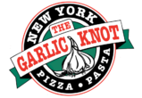 The Garlic Knot – Fort Collins